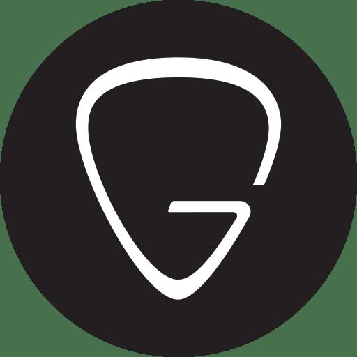Blog   Arvada Guitar