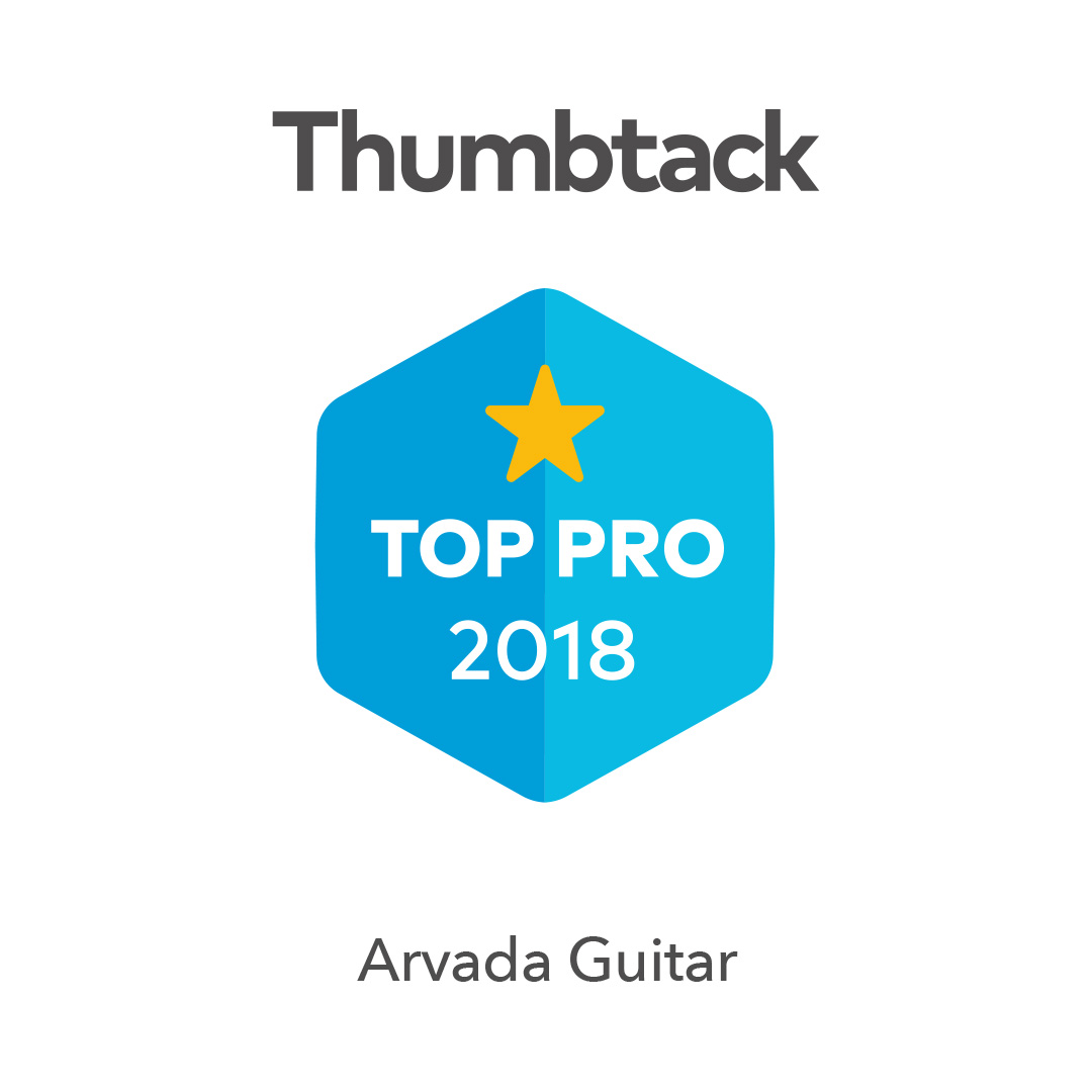 Thumbtack Top Pro for 2018