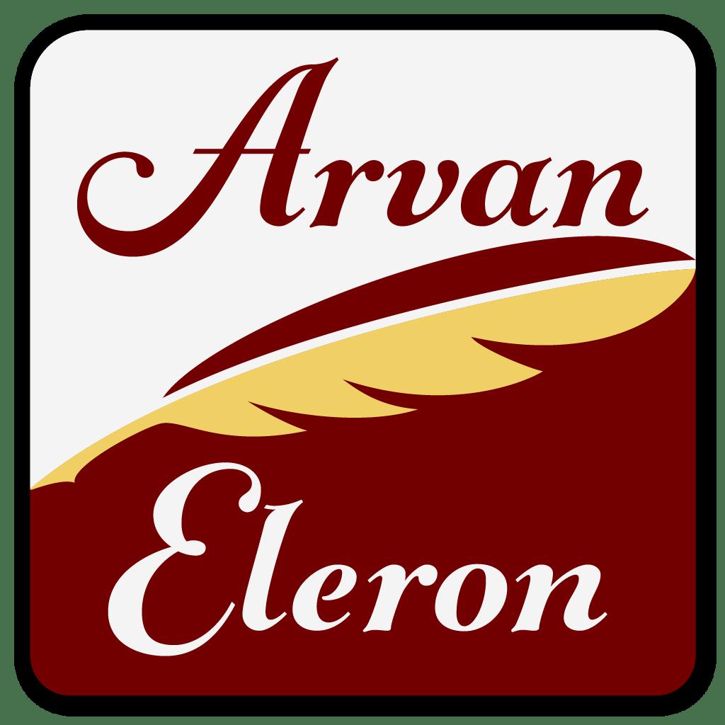 Arvan Eleron