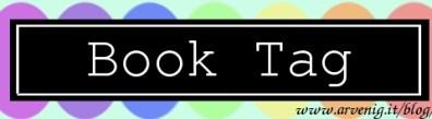 Book tag_d