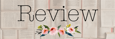 Review_Header