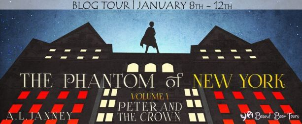 The Phantom of New York tour banner NEW_preview