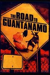 Ο Δρόμος για το Γκουαντάναμο