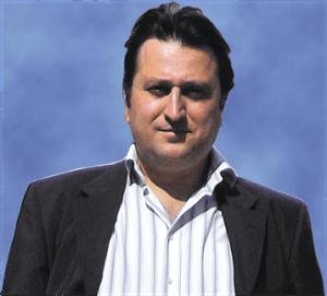 Δρ. Ησαΐας Κωνσταντινίδη