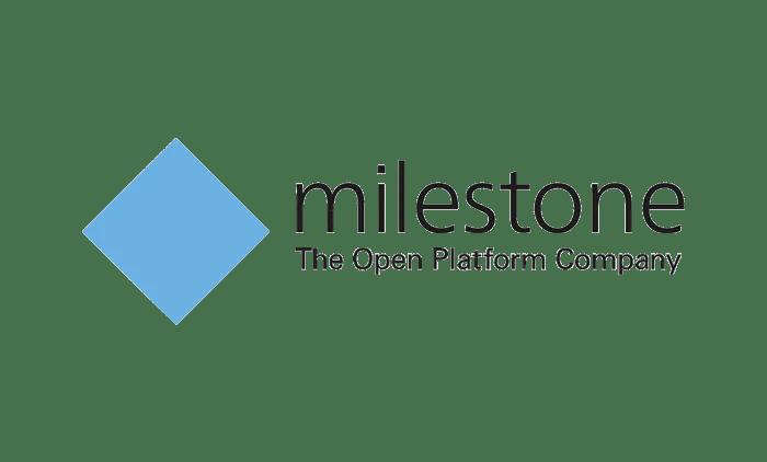 oaap_milestone