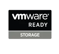 VMware ready storage