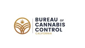 cannabiscontrollogo