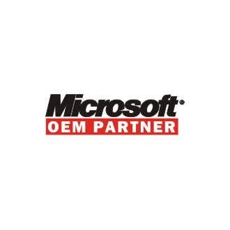 microsoft_oem_partner_logo