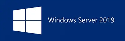 windows server 2019 nvr