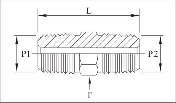 Double Solenoid Valve Diagram Distribution Block Diagram