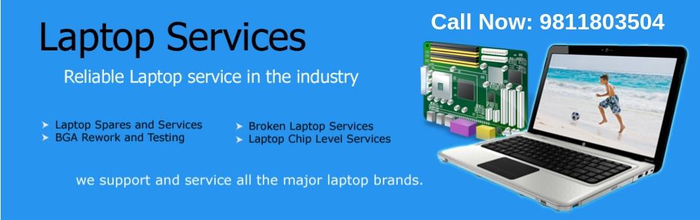 Computer, Laptop motherboard repair service in Delhi, Delhi NCR, Gurgaon, Noida & Ghaziabad