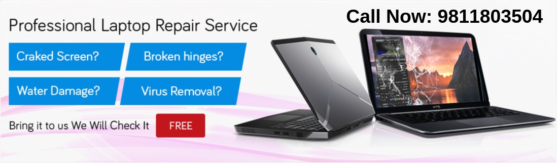 laptop repair in Delhi, laptop repair in Delhi NCR, Printer repair in Delhi, Printer repair in Delhi NCR, AMC Services