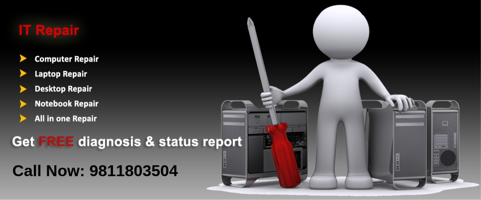 laptop repair in Delhi, laptop repair in Delhi NCR, Printer repair in Delhi, Printer repair in Delhi NCR, AMC Services ##