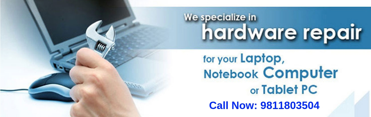 laptop repair in Delhi, laptop repair in Delhi NCR, Printer repair in Delhi, Printer repair in Delhi NCR, AMC Services ##@@