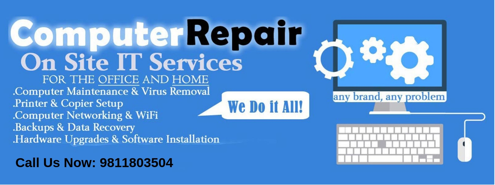 laptop repair in Delhi, laptop repair in Delhi NCR, Printer repair in Delhi, Printer repair in Delhi NCR, AMC Services nodia