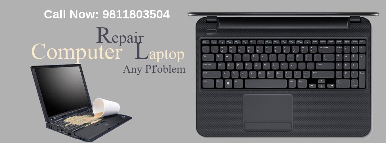 laptop repair in Delhi, laptop repair in Delhi NCR, Printer repair in Delhi, Printer repair in Delhi NCR, AMC Serviceslaptop