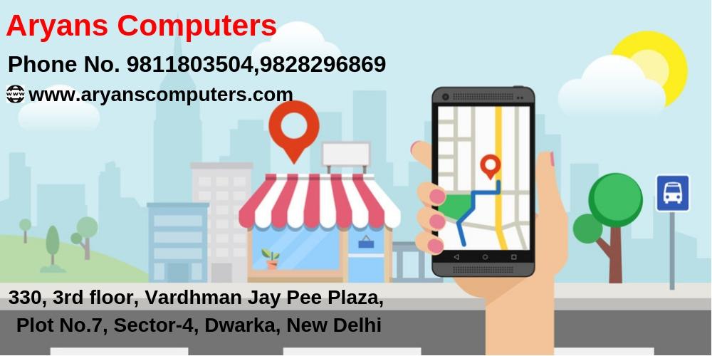 laptop repair in Delhi, laptop repair in Delhi NCR, Printer repair in Delhi, Printer repair in Delhi NCR, AMC Services --@