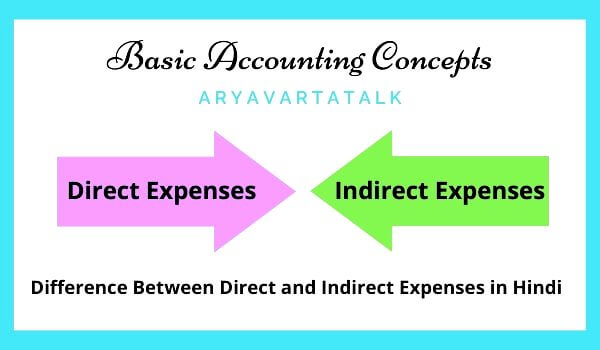 Difference-Between-Direct-and-Indirect-Expenses-in-Hindi