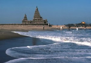 Tamil nadu south India Tour packages