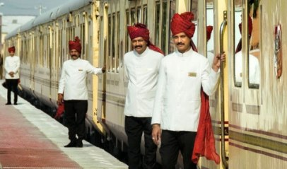 palace-on-wheels-train-tour-rajasthan