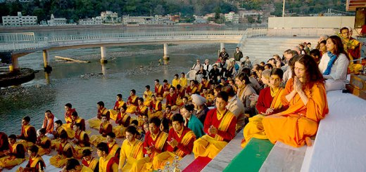 rishikesh-visit-india