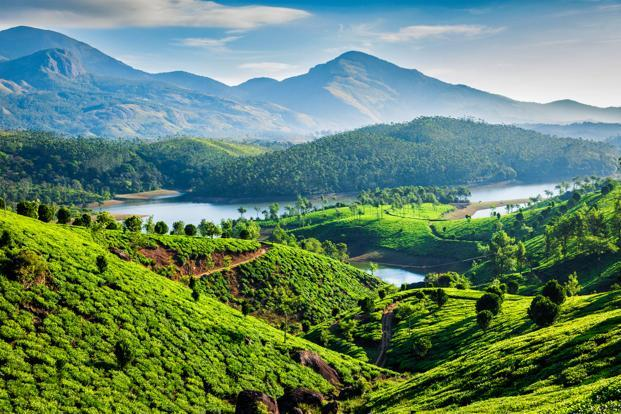 Popular-Tourist-Attractions-Kerala