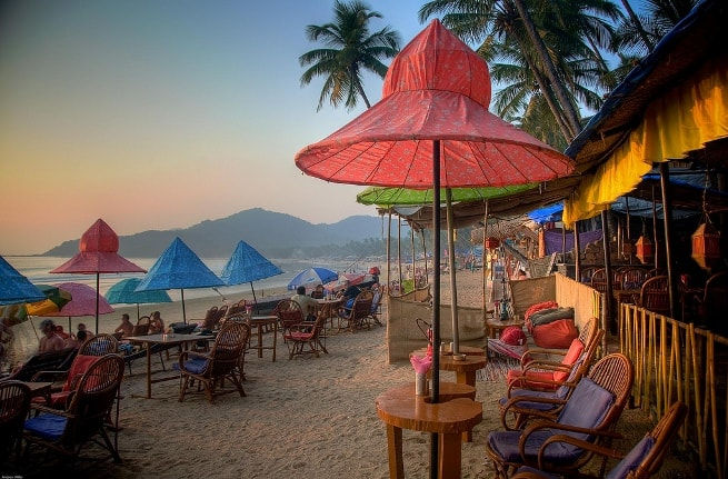Palolem-Beach-goa-tour-min