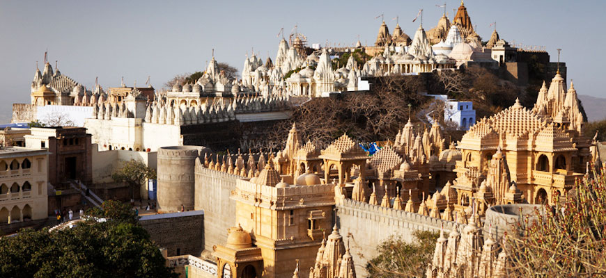 bhavnagar-top-places-to-visit-in-gujarat