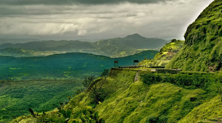 Khandala-best-places-to-visit-in-maharashtra