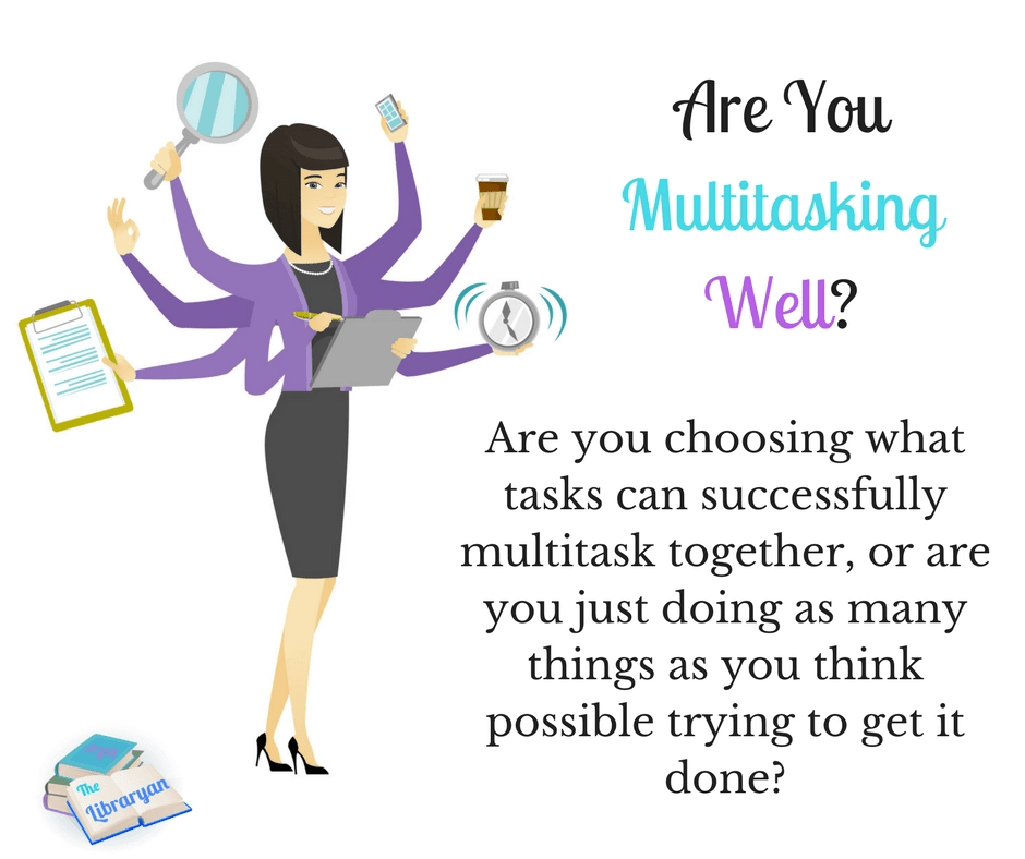 the ability to multitask 3 simple rules for successful moms aryn