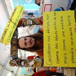 CCC Clowns Citoyens - Conférence des Adaptateurs - Montreuil VMA - 6:12:15DSC07678