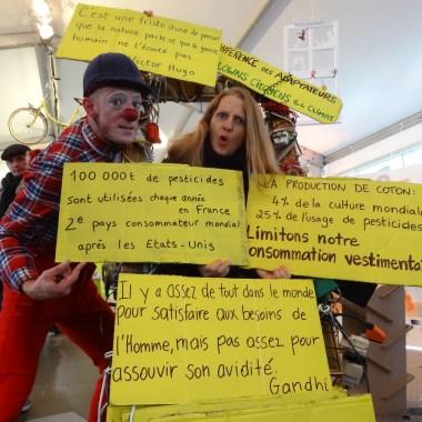 CCC Clowns Citoyens - Conférence des Adaptateurs - Montreuil VMA - 6:12:15DSC07700