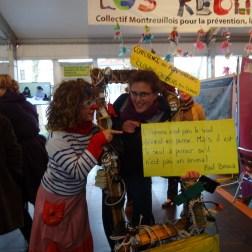 CCC Clowns Citoyens - Conférence des Adaptateurs - Montreuil VMA - 6:12:15DSC07704