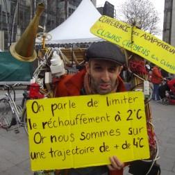 Clowns Citoyens - Conf des Adaptateurs - St Denis 20 12 15 -IMGP3001