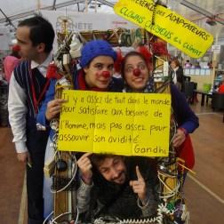 Clowns Citoyens - Conf des Adaptateurs - St Denis 20 12 15 -IMGP3021
