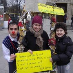 Clowns Citoyens - Conf des Adaptateurs - St Denis 20 12 15 -IMGP3041