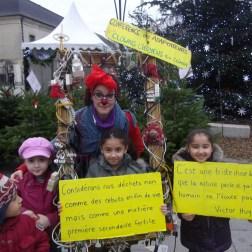 Clowns Citoyens - Conf des Adaptateurs - St Denis 20 12 15 -IMGP3050