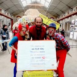 Clowns Citoyens - Conf des Adaptateurs - ZAC au 104 08 12 15 DSC07912