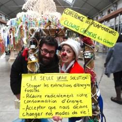 Clowns Citoyens - Conf des Adaptateurs - ZAC au 104 08 12 15 DSC07933