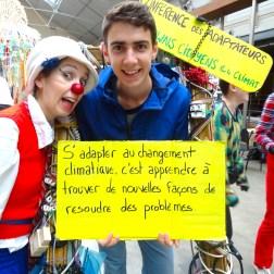 Clowns Citoyens - Conf des Adaptateurs - ZAC au 104 08 12 15 DSC07979