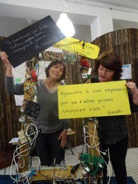 La Conférence des Adaptateurs 17 02 17