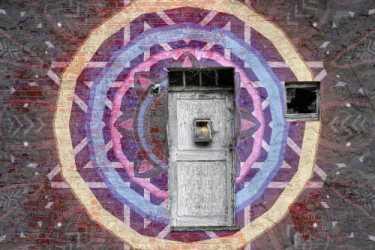 Consultation d'Astrologie en ligne - 7 Chakras Thème Astral