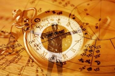 Consultation d'Astrologie en ligne - Thème Astral de Naissance