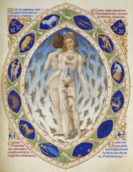 Stages et formations astrologie Aude - Bases Elémentaires Astrologie
