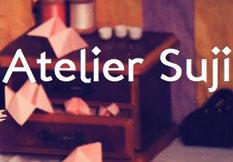 Bannière forums Atelier Suji