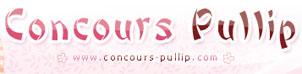 Bannière Concours Pullip