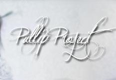 Bannière Pullip Project
