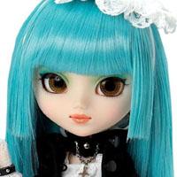 Liste des poupées existantes
