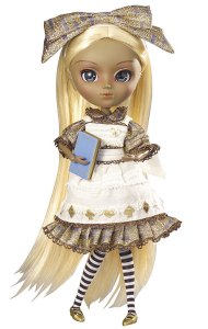 Pullip Another Alice 2007