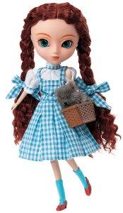 Pullip Dorothy 2008